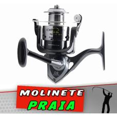 Molinete Omega 6000 5 rol