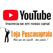 Baner Youtube