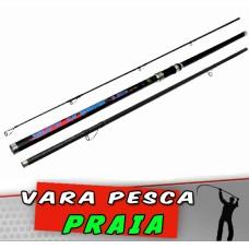Vara Praia Surf Dreamer 3.90