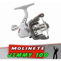 Molinete Jimmy 100