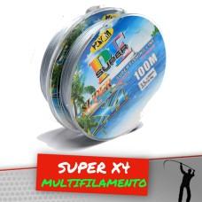 Linha Super X4 0,30 mm