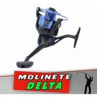 Molinete Maruri Delta 2000
