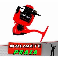 Molinete Ottoni GF 6000