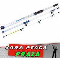 Vara Praia Ocean Cast 4.20 m
