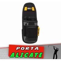 Porta Alicate 5 Bolsos