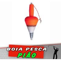 Boia Pacu Pião