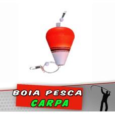 Boia Carpa c/ Miçanga