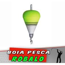 Boia Robalo Grande
