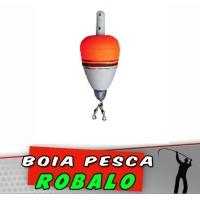 Boia Robalo Micro