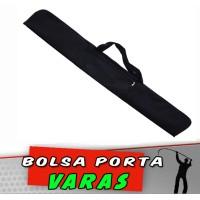 Bolsa Porta Vara 2 metros