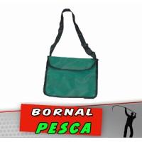 Bornal Pesca