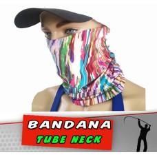 Tube Neck Imagination UV 30