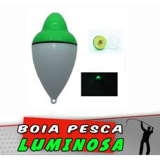 Boia Luminosa Pesca