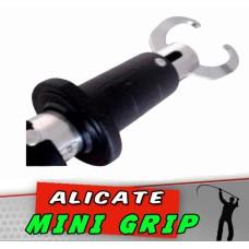 Alicate Boca Grip Mini