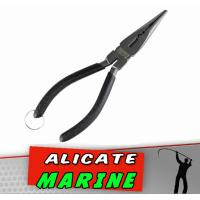 Alicate SPR 165 MS