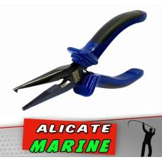 Alicate PL15C MS