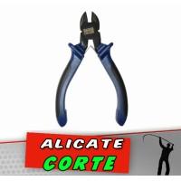 Alicate Corte PL04F MS