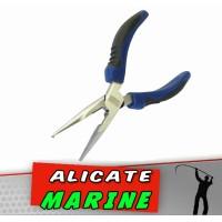 Alicate PL55SS06 Aço Inox