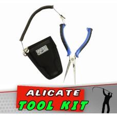 Alicate MS Tool Combo SRP