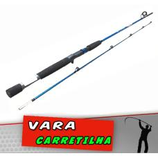 Vara Stick 1.80 m 20-30 lbs