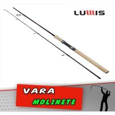 Vara Infinity 1.60 m 6-17 lbs