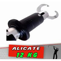 Alicate Boca Grip 12 Kg