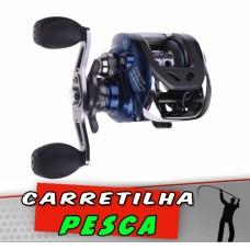 Carretilha AF103 11 Ball