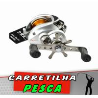 Carretilha Altima 10 Ball