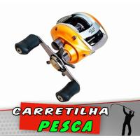 Carretilha Tacom Atlas 5 Ball
