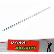 Vara Begonza Fishing Style
