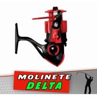 Molinete Maruri Delta 4000