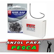 Anzol Wide Gap