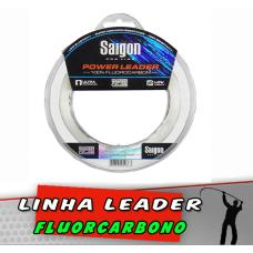 Linha Leader Saigon 0,49 mm