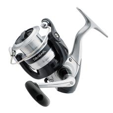 Molinete Daiwa Strikeforce